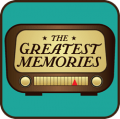 the-greatest-memories-logo