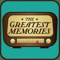 Greatest Memories – November 2013