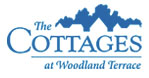The Cottages at Woodland Terrace