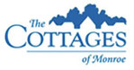 The Cottages of Monroe