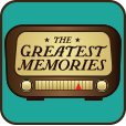 the-greatest-memories-icon-114
