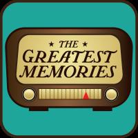 the-greatest-memories-logo2