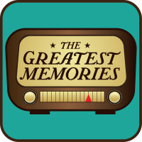 the-greatest-memories-logo2